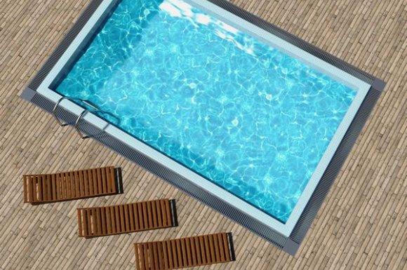 L'importance d'avoir une piscine aux normes