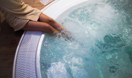 Pourquoi chauffer sa piscine avec une pompe à chaleur ?